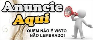 ANUNCIE AQUI LIGUE : (99) 9 8265-2416