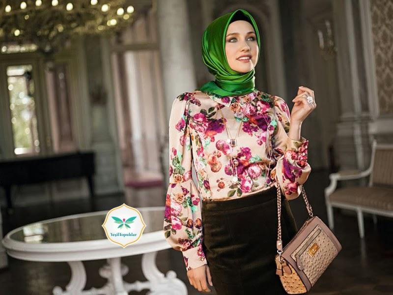 hijab-très-chic