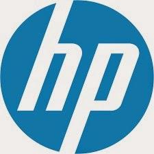 HP hiring freshers 2015-2016