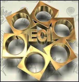 """ENCUENTRO CIENTIFICO INTERNACIONAL ECI 2012 V """" DR. VICTOR LATORRE AGUILAR"""""""