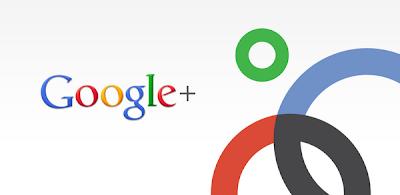 Keynote Mai 2013 : Découvrez les nouveautés de Google Plus