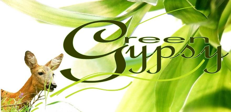 Green Gipsy