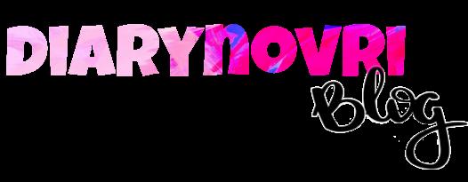 diarynovri