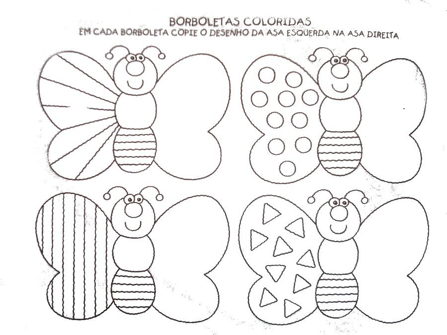 As Formas  geométricas ALFABETIZACAO+INFANTIL+DESENHOS+E+ATIVIDADES+897