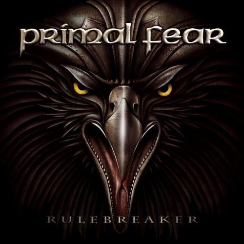 PRIMAL FEAR: Όλες οι λεπτομέρειες για το νέο album