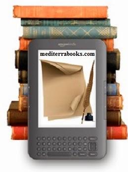 Εκδόσεις Mediterra Books