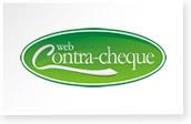 CONTRA CHEQUE- GOV. RO