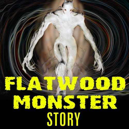 flatwoods guys In west virginia folklore, the flatwoods monster, also known as the braxton county monster or phantom of flatwoods, is an entity reported to have been sighted in the town of flatwoods in braxton county, west virginia, united states, on september 12, 1952.