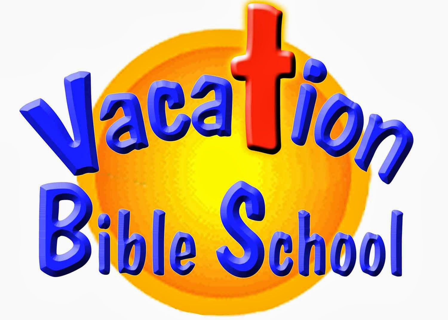 Vbs 2013 daily park guide ebook array anglicans ablaze march 2014 rh anglicansablaze blogspot com fandeluxe Image collections