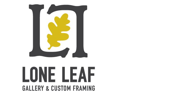 Lone Leaf Gallery & Custom Framing