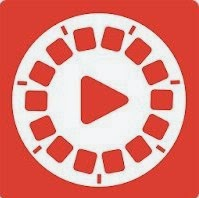 Free Download Flipagram 3.9.2-GP APK for Android