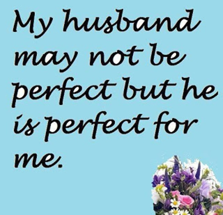 Quotes About Love Your Husband : Muslim Husband Wife Quotes and Sayings Free Islamic Stuff Stock ...