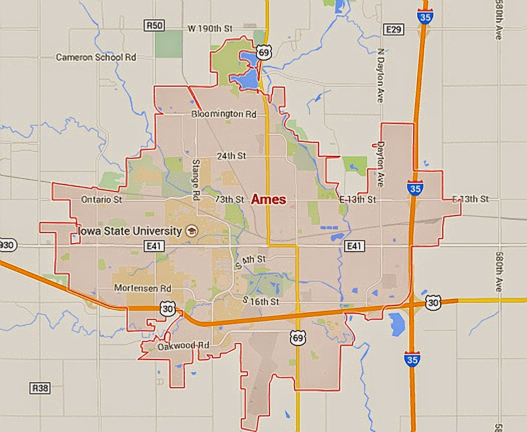 Ames Iowa Related Keywords Amp Suggestions  Ames Iowa Long