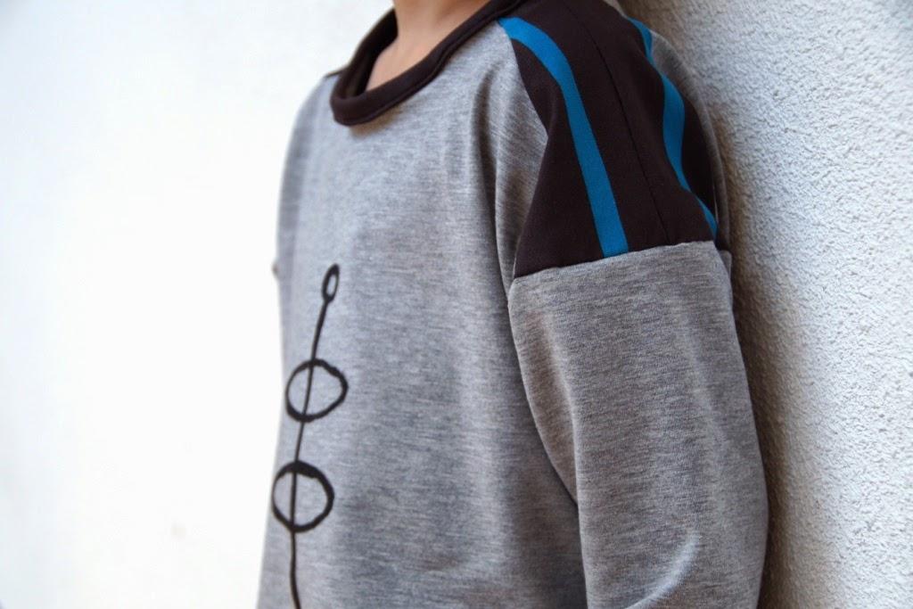 huisje boompje boefjes - ziggy top (Madeit patterns) pr&p 10