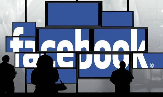 Τέλος η συνομιλία από το Facebook στο κινητό- Δείτε ποια θα είναι πλέον η μόνη σας επιλογή