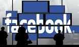 Το Facebook αποφάσισε ότι θα βάλει ένα τέλος στη συνομιλία από την εφαρμογή του.  Η μόνη επιλογή πλέον θα είναι ο Messenger και όσοι από εσ...