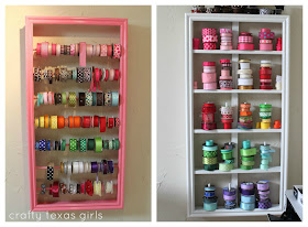 http://www.craftytexasgirls.com/2013/01/organized-craft-room.html?m=1