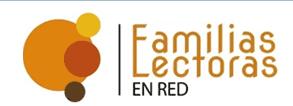 Familias Lectoras en Red.