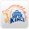 Chennai Super Kings IPL 2015 Squad