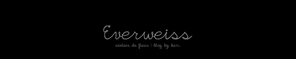 Everweiss Atelier