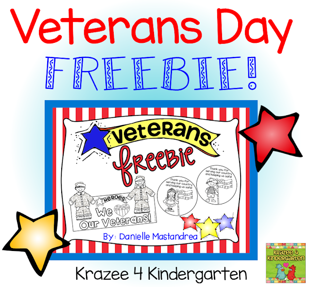 https://www.teacherspayteachers.com/Product/Veterans-Day-FREEBIE-2192592