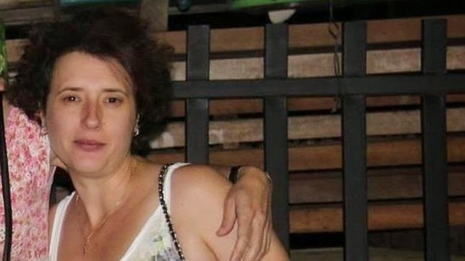 Contradicciones sobre el estado de salud de Teresa Romero, enfermera española contagiada de ébola