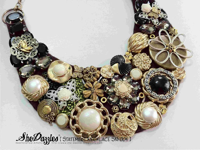 statement-necklace-handmade-bold-fashion