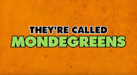 They're called mondegreens image