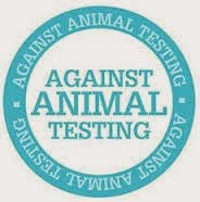 an argument against the use of animals in testing cosmetic products Animal testing presentation a huge portion of animal testing is in the cosmetics industry, howevernothing about a line of beauty products is worth the lives of.