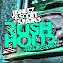 Jewelz & Scott Sparks - Rush Hour Radio Show #025