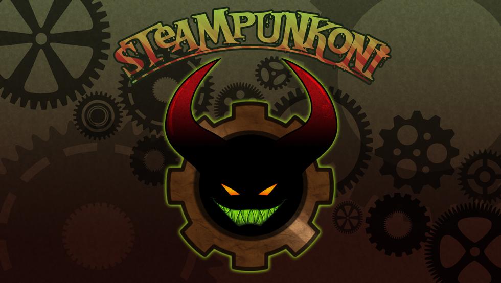 SteampunkOni