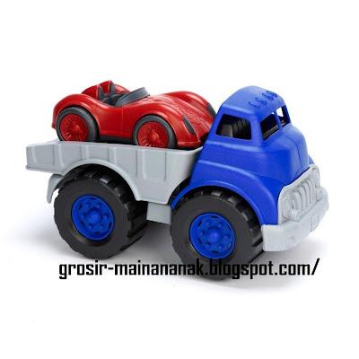 mainan-truk-murah