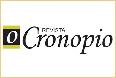 Revista Cronopio (Colombia)