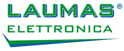 Laumas Elettronica SRL (Italy)