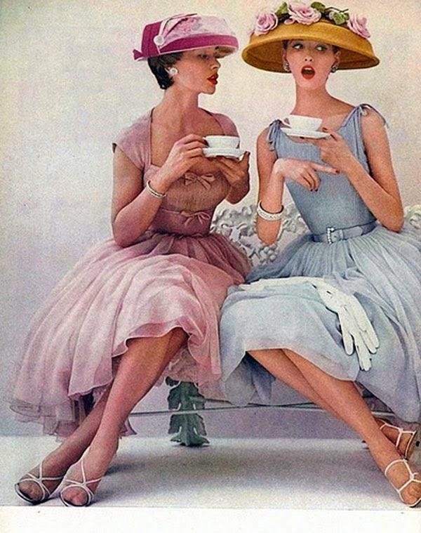 http://www.motilo.com/article/how-to-wear-ladylike/look/21727