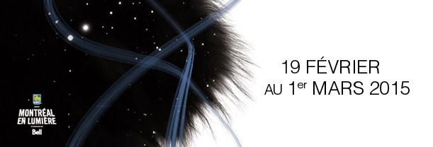 http://www.montrealenlumiere.com/accueil.aspx