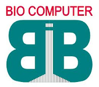 BioKomputer.Com
