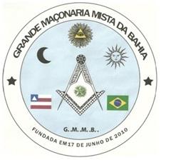 GRANDE MAÇONARIA MISTA DA BAHIA