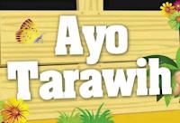 Fadhilah Shalat Sunat Tarawih