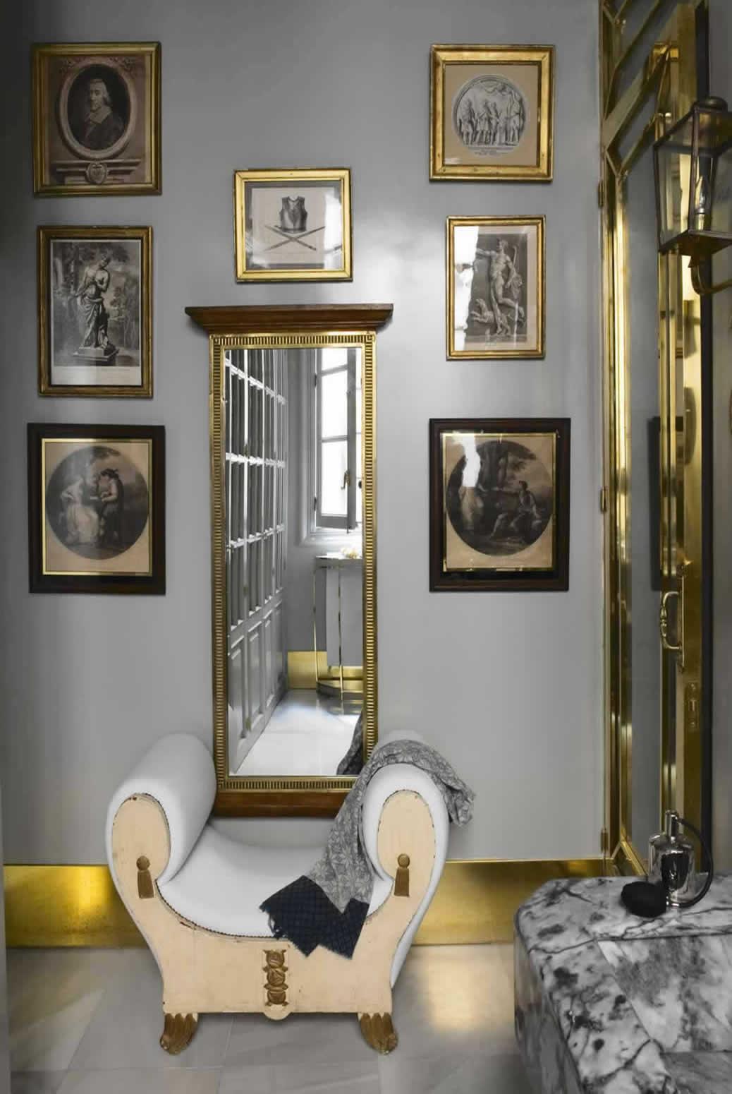 http://1.bp.blogspot.com/-OK0tKmw0aHk/T05GuMJ0L4I/AAAAAAAAoew/F8Y7k4aI4qA/s1600/lorenzo+castillo+showroom+habituallychic+015.jpg