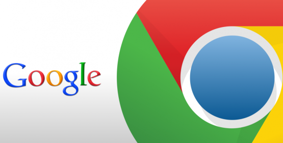 تحميل متصفح جوجل كروم فى اخر اصداراتة نسخة كاملة