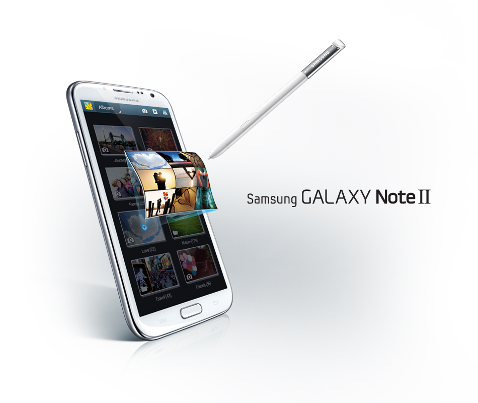 samsung galaxy note 2 review specs price. Black Bedroom Furniture Sets. Home Design Ideas
