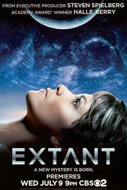 Extant Capitulos Completos