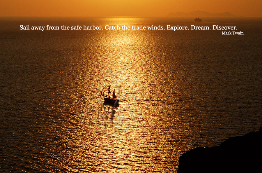 Quotes About Sailing And Life Simple Quotes About Ships Sailing Sailing Ships Quotesinspirational