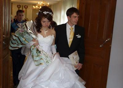 La novia mas feliz 13