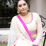 Ragini Dwivedi Photos in Salwar Kameez at South Scope Calendar 2014 Launch Photos 47