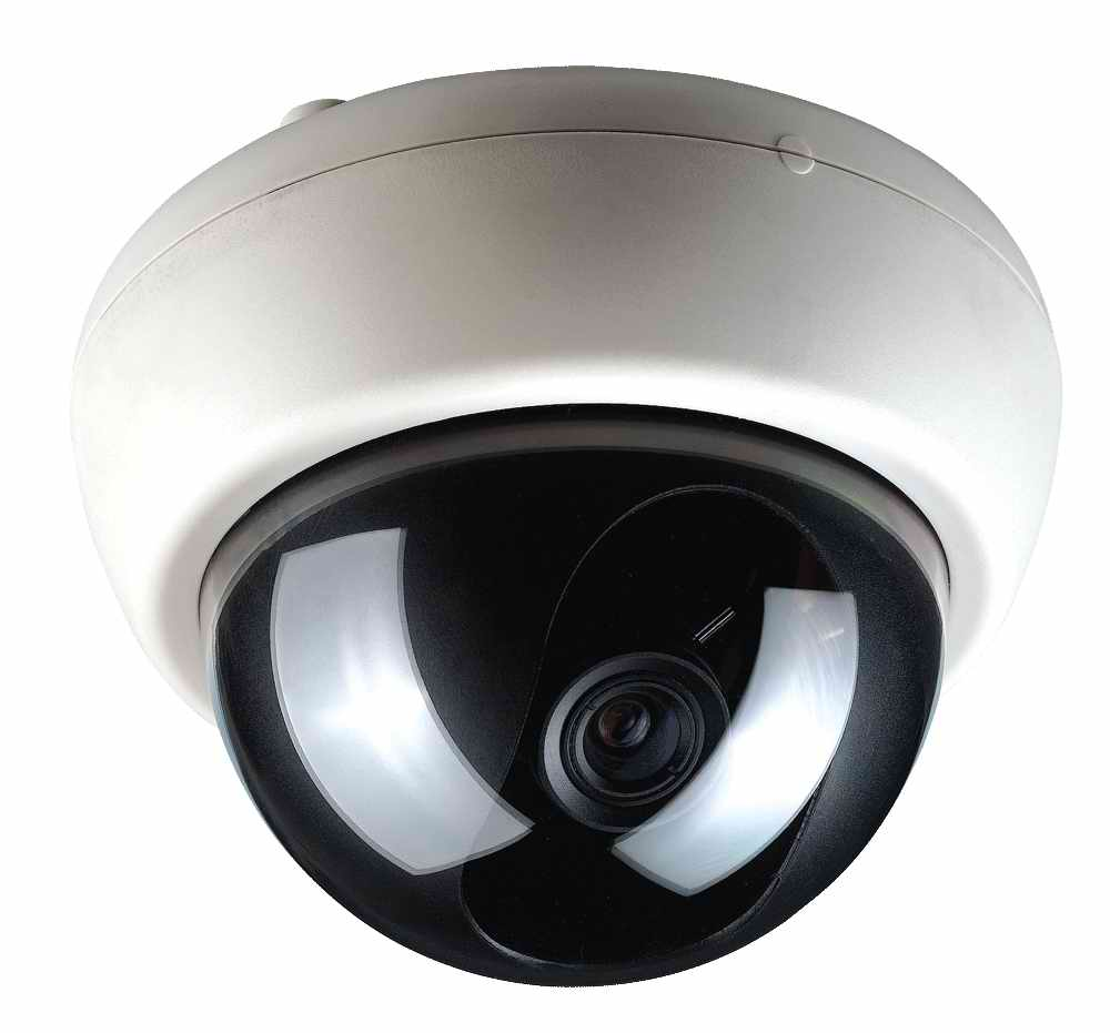 global e solutions cctv camera dealers in kerala security systems dealer in kerala. Black Bedroom Furniture Sets. Home Design Ideas