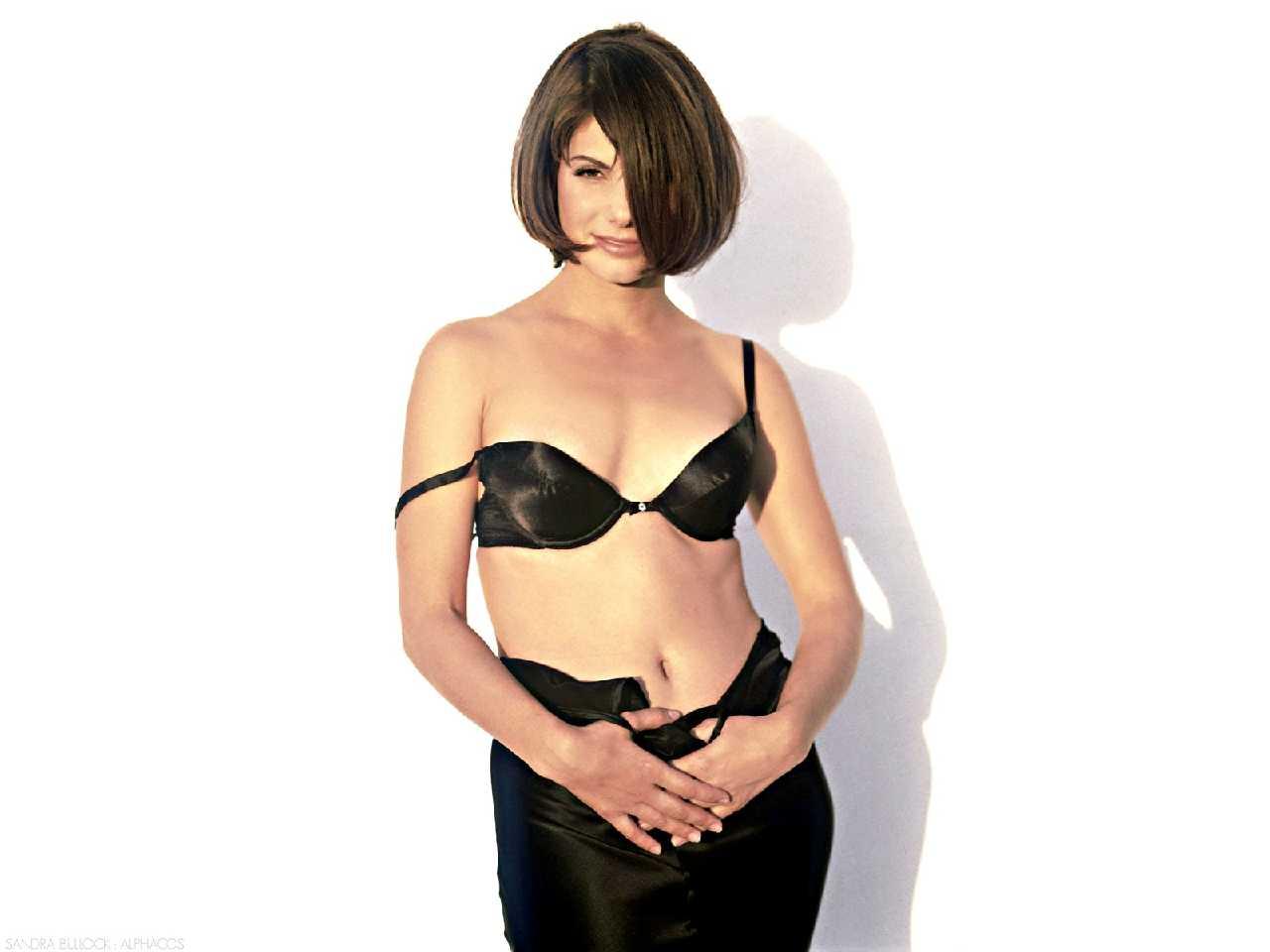 http://1.bp.blogspot.com/-OK7BpcBDzPo/T1wi-9Ogg9I/AAAAAAABDt0/0byMGorf83M/s1600/Sandra+Bullock+Bikini+Butt+&+Ass+Pics+Collection+21.jpg