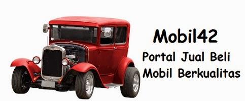 situs iklan Mobil bekas & baru Jakarta hari ini jualmobilbekas.hol.es