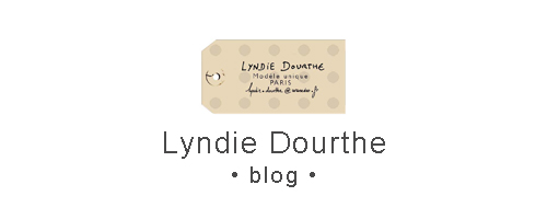 Lyndie Dourthe